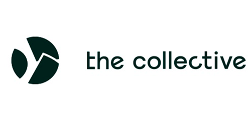 The Collective Coliving