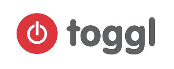 Logo Toggl