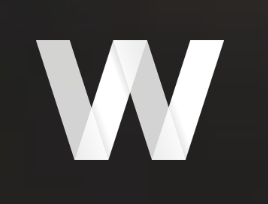Logo WiBee