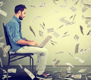 Remote Money Transfers