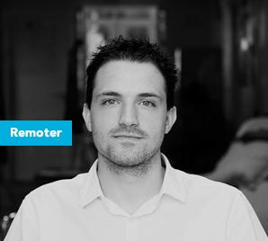 Interview: Carlos Hernández