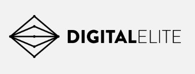 Logo Digital Elite