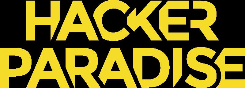 Hacker Paradise