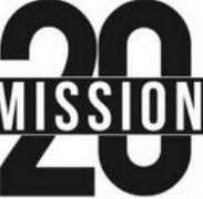 Logo 20mission Medellin