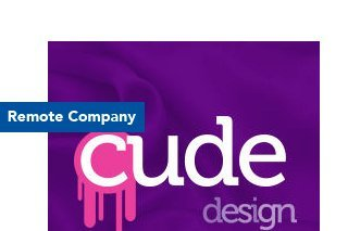 Interview: Cudedesign