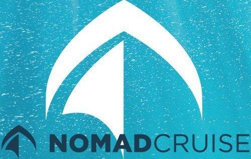 Nomad Cruise 2018