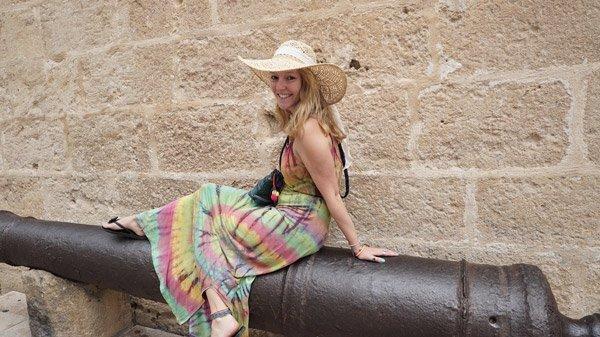 Jennifer Lachs