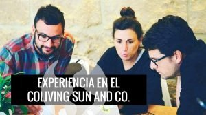 Mi experiencia en Sun and Co.