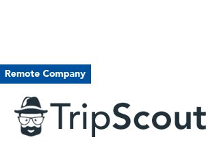Interview: TripScout