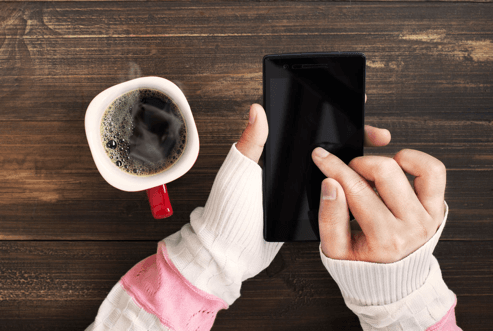7 Opciones de Banca Online y Móvil para Nómadas Digitales