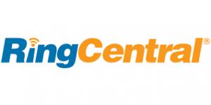 RingCentral Glip