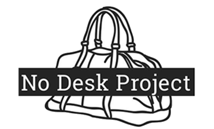 No Desk Project