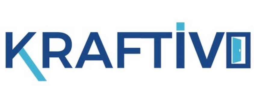 Logo Kraftivo