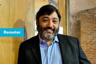 Entrevista a Alejandro José de MKT Marketing Digital