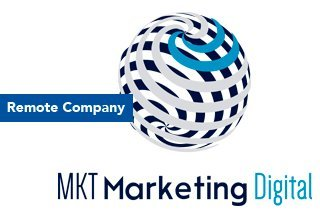Entrevista a MKT Marketing Digital