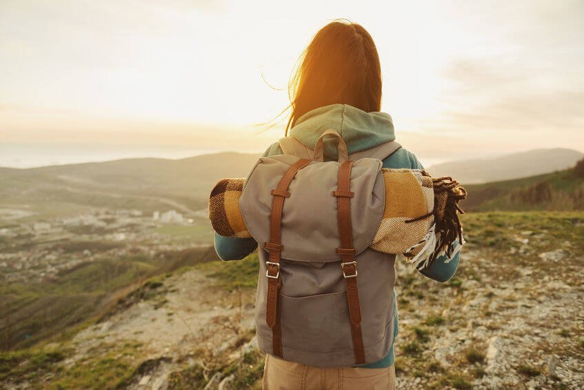 The Best Travel Backpacks for Digital Nomads in 2019