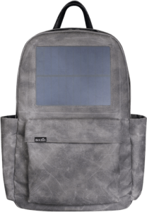 birksun backpack