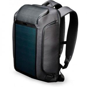 kingsons-beam-backpack