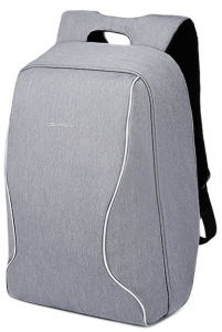 Kopack Digital Nomad Backpack