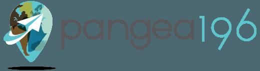 Pangea 196