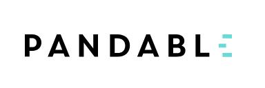 Logo Pandable
