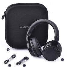 Aventree Headphones