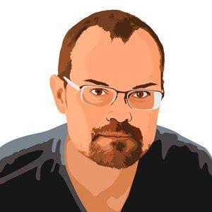 Christian Mairoll, Emsisoft
