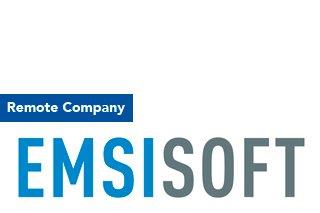 Interview: Emsisoft