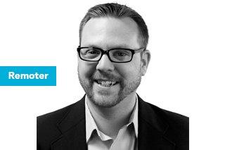 Interview: Eric Lander