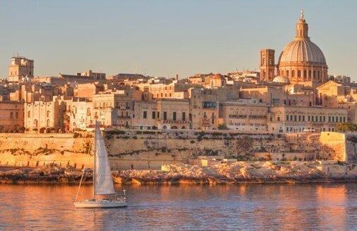 Malta for Digital Nomads