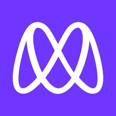 Logo Microverse
