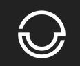 Logo Ritual Network