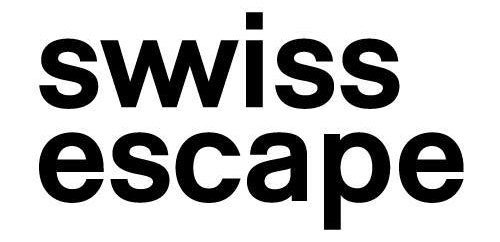 Swiss Escape