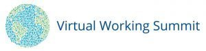 Virtual Working Summit