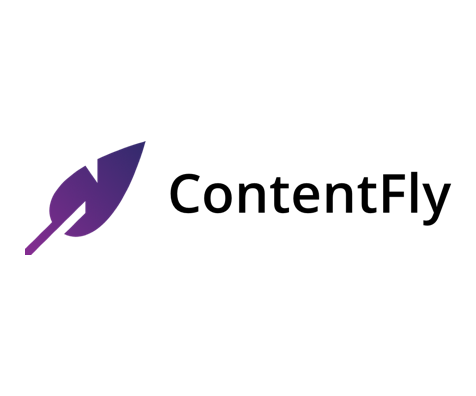 Interview: Naeem Tee from ContentFly
