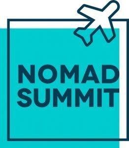 Nomad Summit logo