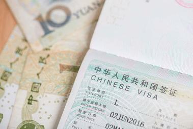 Travel and Work Visas For Digital Nomads