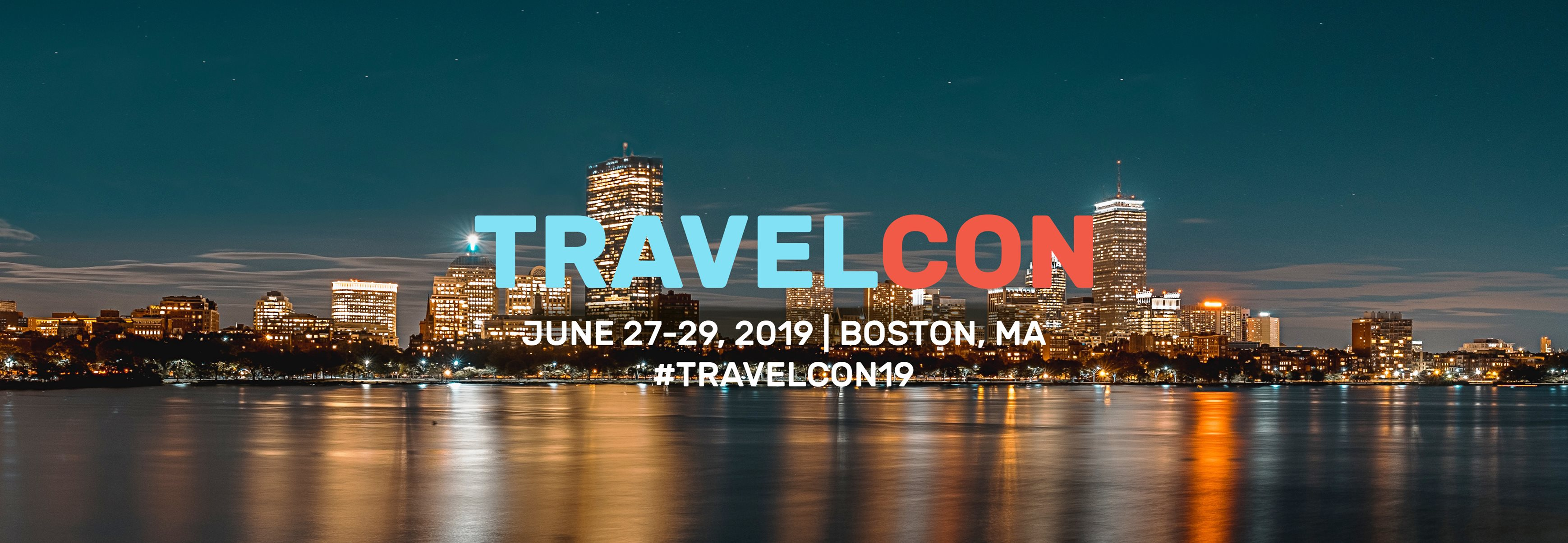 Travelcon 2019