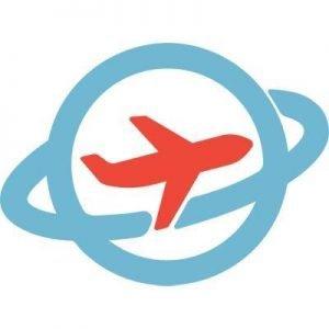 Travelcon logo