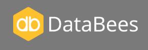 Logo DataBees