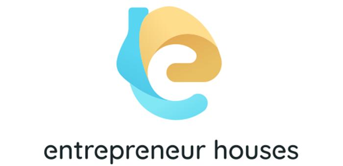 Logo Entrepreneur Houses