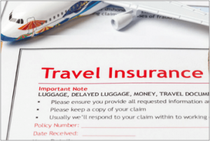 Best International Travel Insurance Plans For Digital Nomads