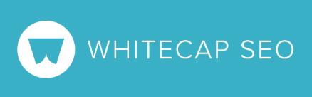 Logo Whitecap SEO