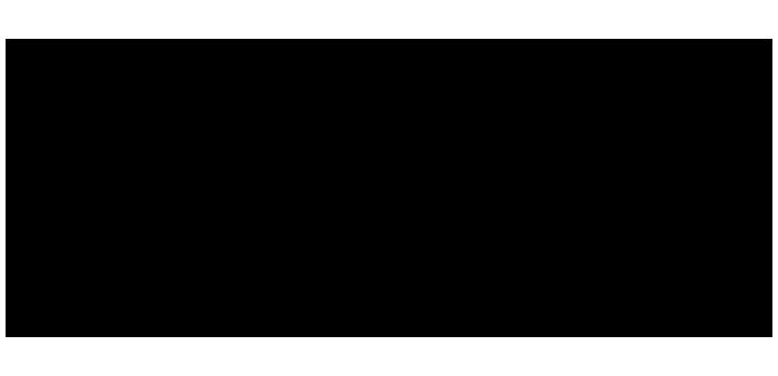 Logo .908