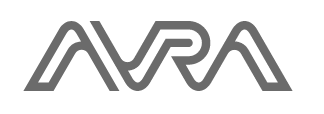 Logo Avra Talent Partners