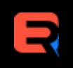 Logo Expertrec