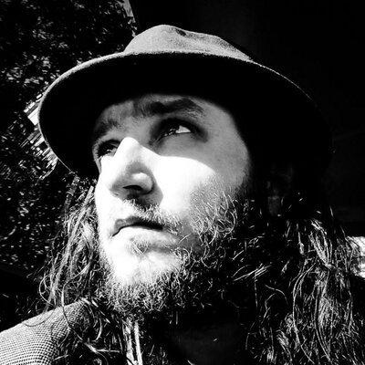 Interview with Lukasz Zelezny