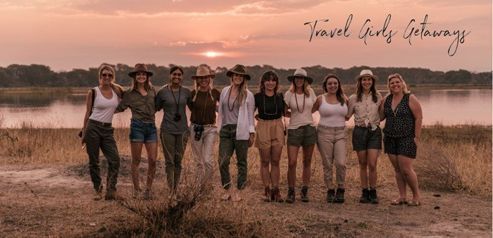 Malawi Safari & Charity Trip 2019