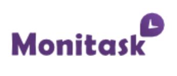 Monitask