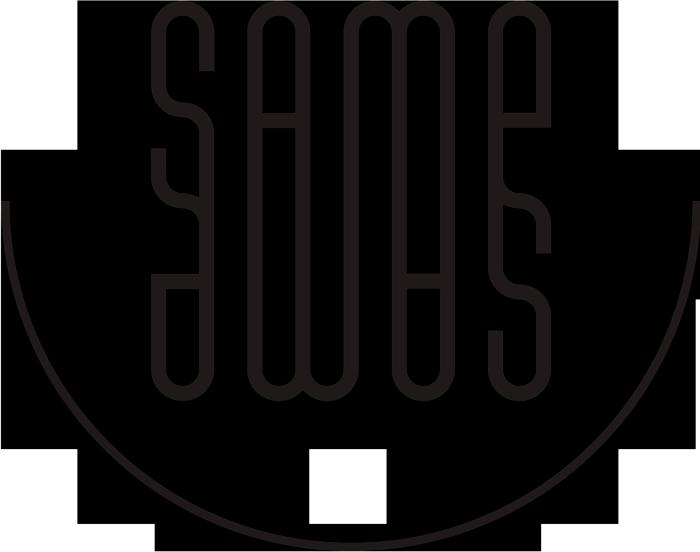 Logo Samesame